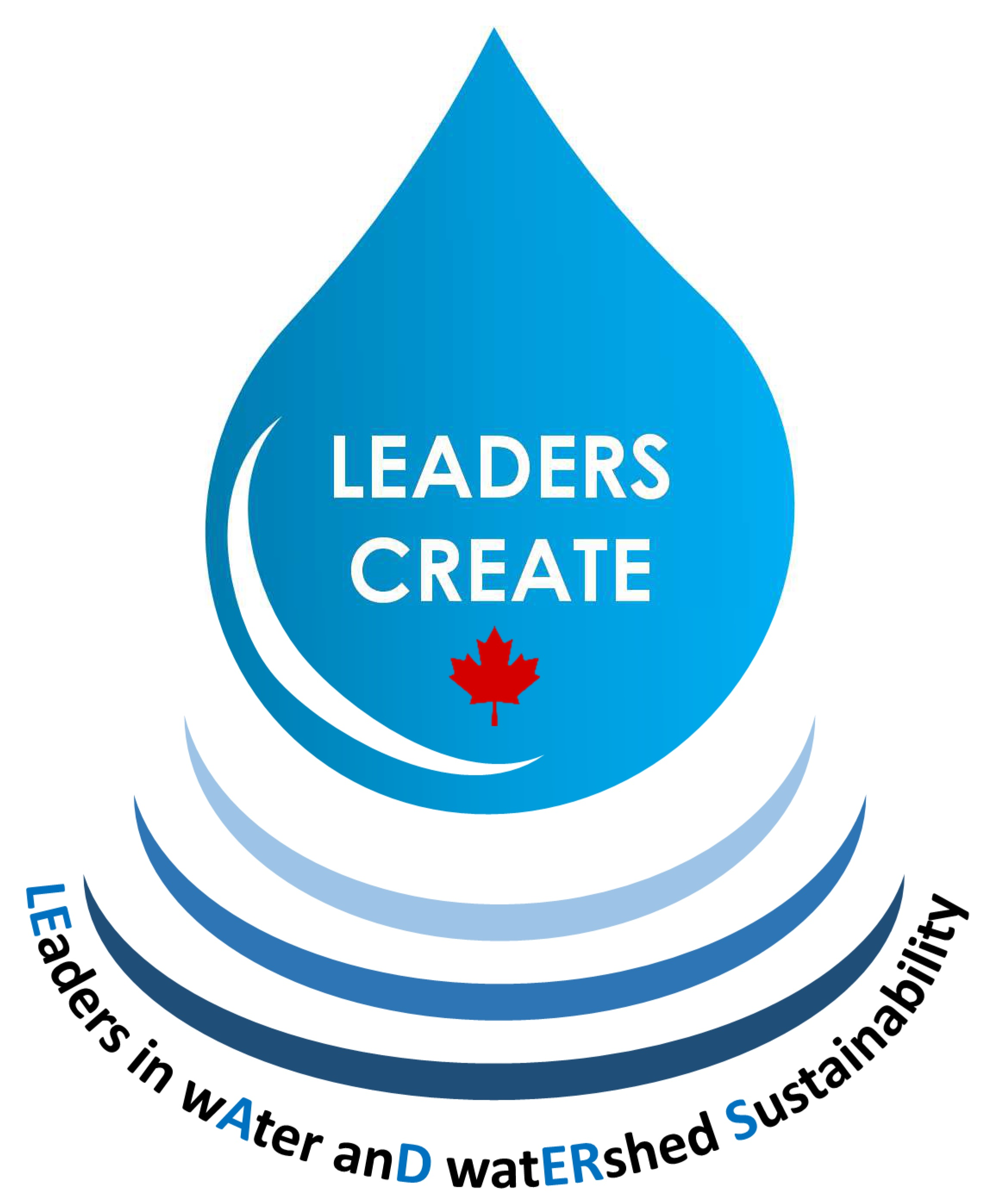 LEADERS CREATE