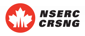 DEADLINE: Award/Grant - Discovery Grant Supplements (DND/NSERC